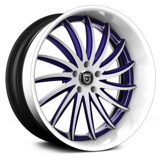 LEXANI FORGED® - 748