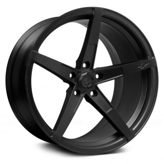 LEXANI FORGED® - INDY