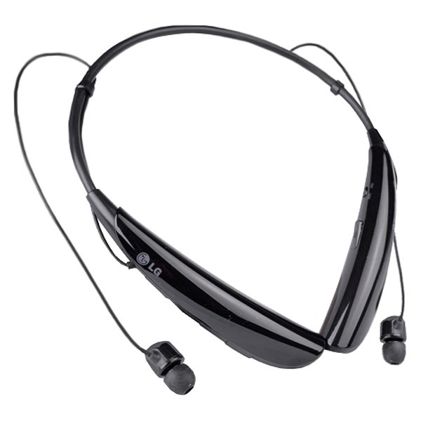 lg hbs 750 blk bulk r tone pro wireless bluetooth v3 0 stereo headset. Black Bedroom Furniture Sets. Home Design Ideas