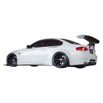 Bmw 3 series body kits ground effects carid liberty walk body kit fandeluxe Choice Image