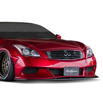 Liberty Walk® - Bumper