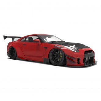 Liberty Walk® - Body Kit