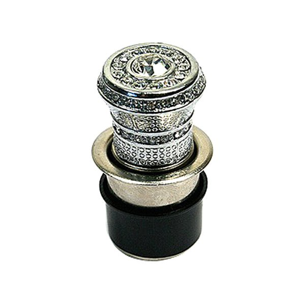 License 2 Bling® - Car Cigarette Lighter