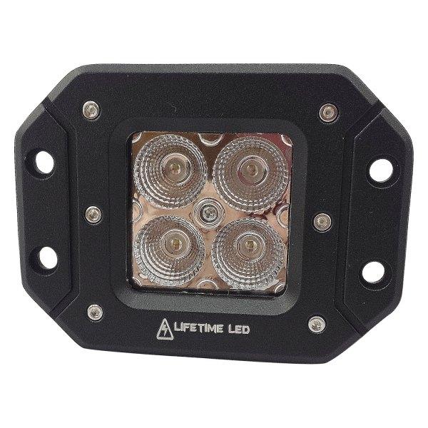 Lifetime LED Lights® LLL20-AW-FLUSH