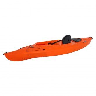 Lifetime® - Payette™ Kayak