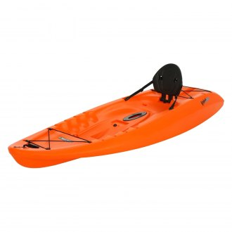 Lifetime® - Hydros™ Kayak