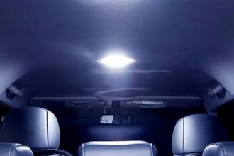 Recon® 264162 - LED Interior Dome Lights
