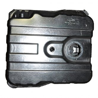 Liland Global® - Rear Fuel Tank