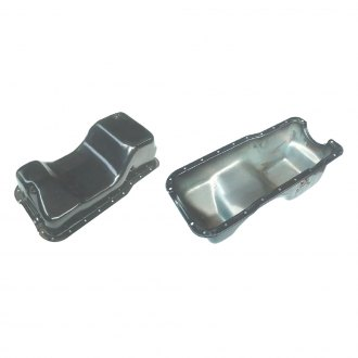 Liland Global® - Oil Pan