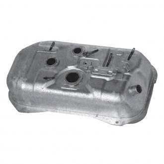 Liland Global® - Fuel Tank