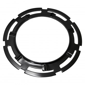 Liland Global® - Fuel Tank Lock Ring