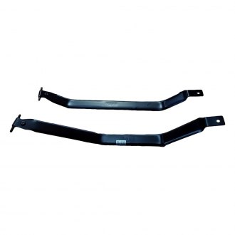 Liland Global® - Fuel Tank Straps