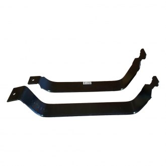 Liland Global® - Front Fuel Tank Strap