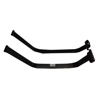 Liland Global® - Fuel Tank Strap