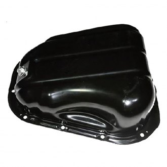 Liland Global® - Engine Oil Pan