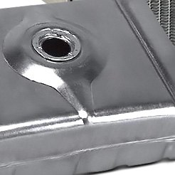 Liland Global® - Replacement Fuel Tank