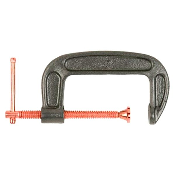 "Lincoln Electric® - 3"" C-Clamp"