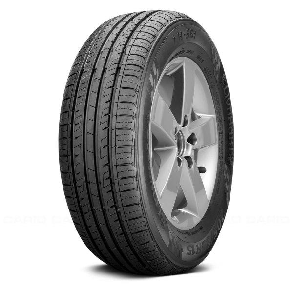 34 Lionhart Tires Customer Reviews — CARiD com