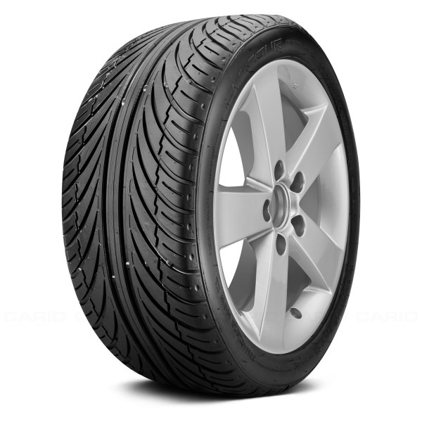 34 Reviews: 34 Lionhart Tires Customer Reviews