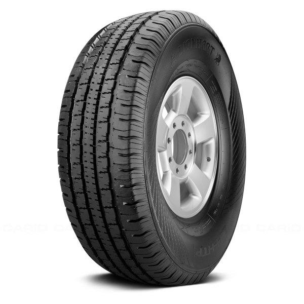 P225 65R17 Tires >> Lionhart Lhghtp1704 Lh Htp P225 65r17 T