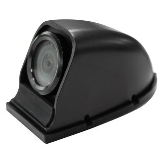 Lippert Components® - Left Side View Camera