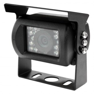 Lippert Components® - Rear View Camera