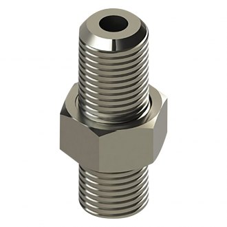 Lippert Components® - Hydraulic Fitting
