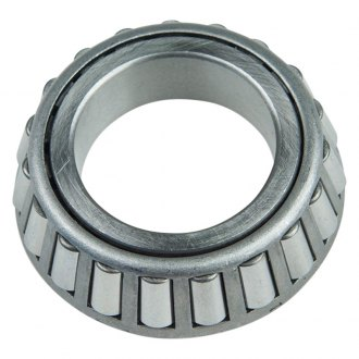 Lippert Components® - 5200lbs Outer Cone Bearing