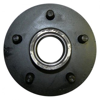 Lippert Components® - Trailer Axle Idler Hub