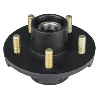 Lippert Components® - Trailer Axle Idler Hub Assembly