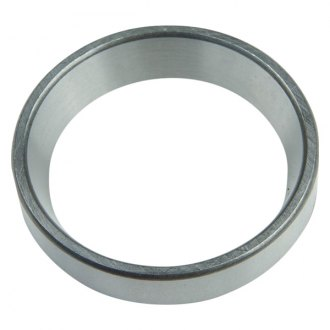 Lippert Components® - 5200lbs Outer Bearing Cup
