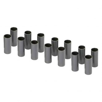 Lippert Components® - Never Fail Double Axle Bushings
