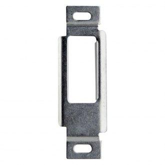 Lippert Components Rv Parts Amp Custom Products Carid Com