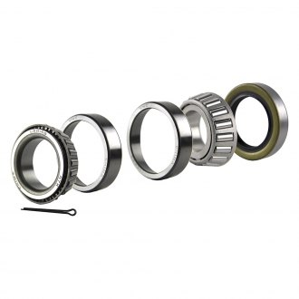 Lippert Components® - Replacement Trailer and RV Axle Bearing Kit