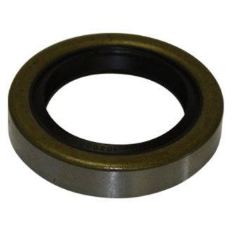 Lippert Components® - Double Lip Grease Seal
