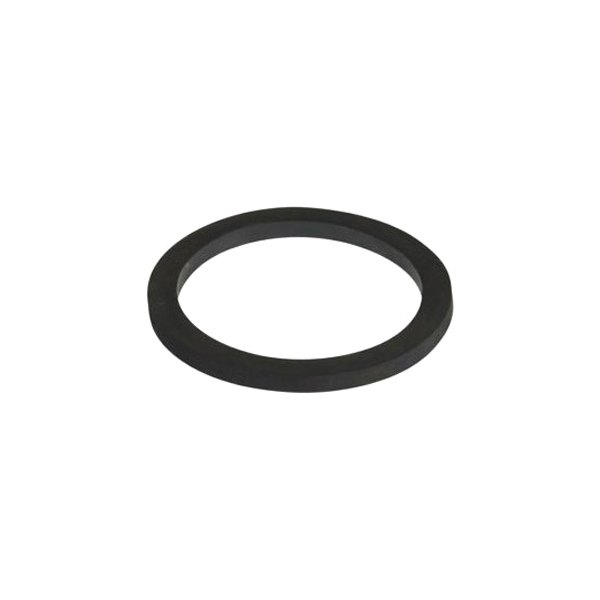 Lippert Components® - Waste Master Replacement Seal