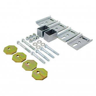 Lippert Components® - Correct Track™ Alignment Kit