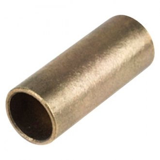 Lippert Components® - Spring Eye Bushing