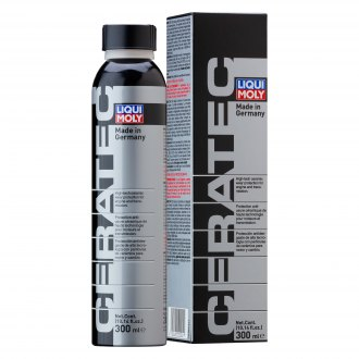 Liqui Moly® - Cera Tec Oil Additive