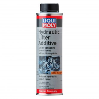 Liqui Moly® - Hydraulic Lifter Additive