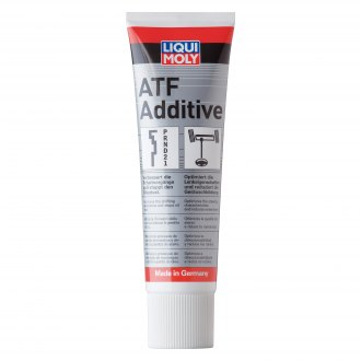 Liqui Moly® - ATF Additive Tube