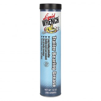 Liquid Wrench® - Trailer Bearing Grease 14 oz