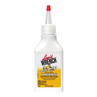 Liquid Wrench® - Penetrating Oil, 4 oz