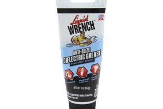 Liquid Wrench® - Dielectric Anti-Seize Grease