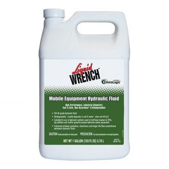 Liquid Wrench® - Hydraulic Fluid