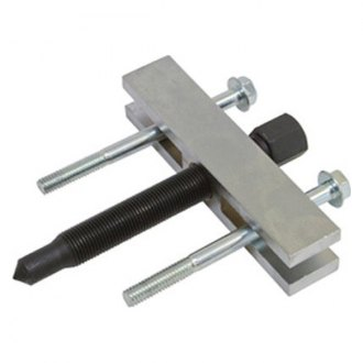 Lisle® - Timing Gear Puller