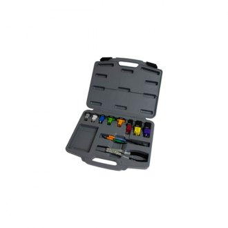 Lisle® - Deluxe Relay Test Kit