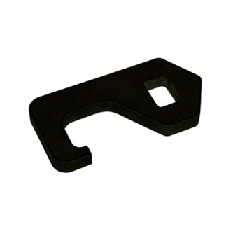 Lisle® - Lower Control Arm Tool Chassis Ball Joint Tool
