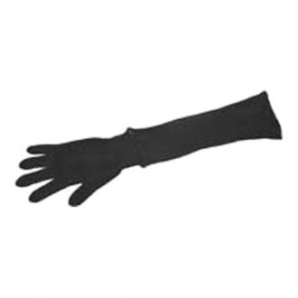 Lisle® - Total Care Arm Protector Glove