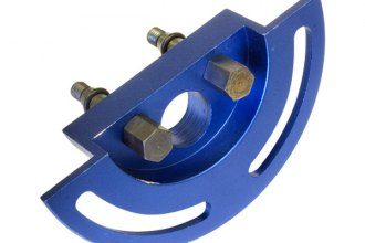 Lisle® - Water Pump Sprocket Holder Ecotec